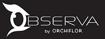 Observa Concept Store Logo